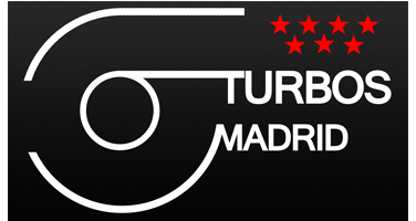 Turbos Madrid