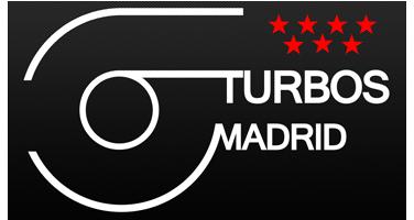 Turbos Madrid