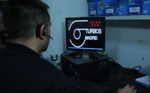 cambiar el turbo